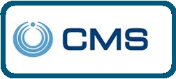 cms blue